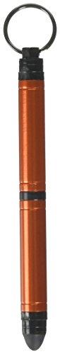 Fisher Space Pen Stylo avec stylet Orange