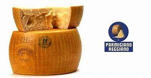Parmigiano Reggiano, 700 - 1000g