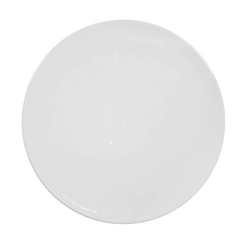 Rondo / Liane Weiss Tortenplatte 30 cm