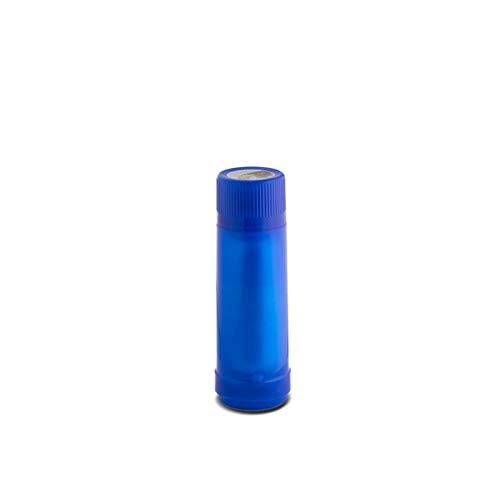 Rotpunkt Isolierflasche 60 3//4 l maroon Thermoskanne Isoliergefäß Isolierkanne