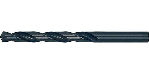 Spiralbohrer D338N HSSE 7,30mm Gühring