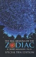 the real meaning of the zodiac