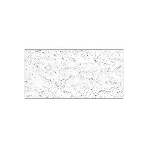 ロックウール天井板 「ソーラトン」 日本ソーラトン製/ST9-S-600/厚さ9mm×300mm×600mm 18枚入(1坪入)