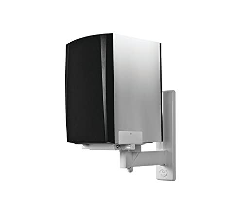 B-Tech - BT77 - Ultragrip ProTM Wandhalterung für Lautsprecher, neig- und...