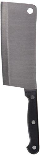 Imex der Fuchs 53022Schinkenmesser, Inox, enterizo, 25cm
