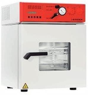 Binder Vacuum 1219B04EA Drying Ovens Vd115, 230V