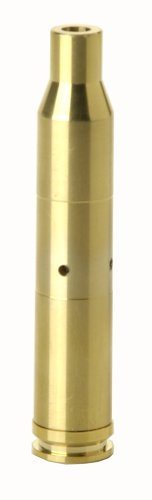 SSI Sight-Rite Bullet Laser Bore Sighter 300 WIN Mag