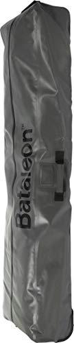 Bataleon Roller First Class Boardbag 2021 Grey, L