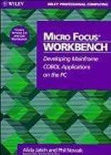 Best micro focus cobol Reviews