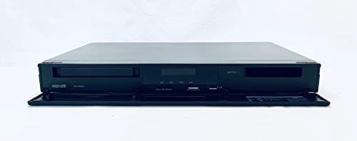 『maxell iVDRスロット搭載 アイヴィブルー 500GB HDD内蔵 BIV-WS500』の3枚目の画像