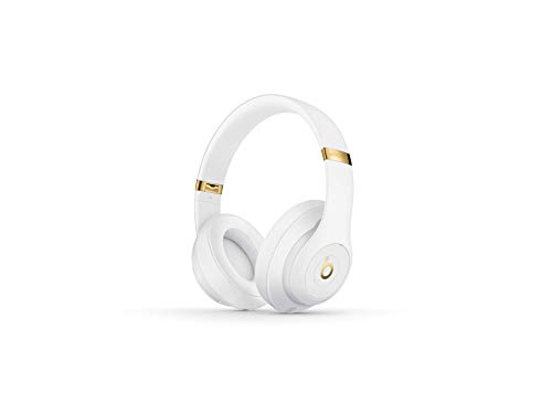 Beats Studio3 Wireless Noise...