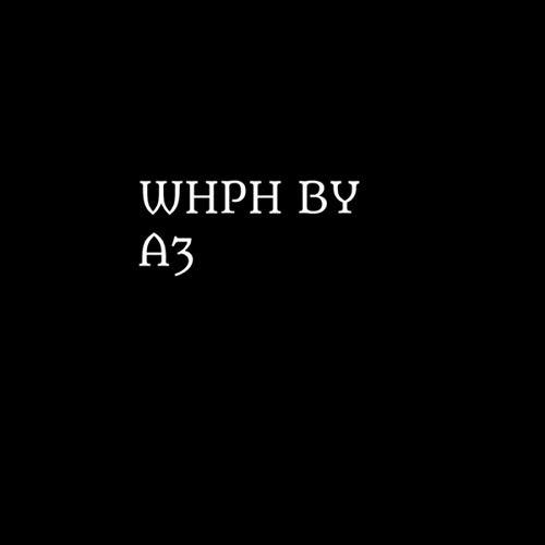 WHPH [Explicit]