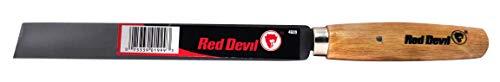Red Devil 4609 Batting Knife, 8