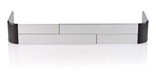 Reer Fornuisrek Design Line