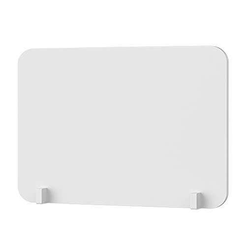 monitor curve fabricante Wmeat-P