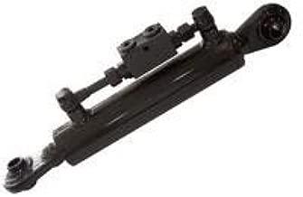 hydraulic top link kit