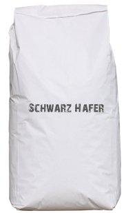 Versele Schwarzhafer 25 kg