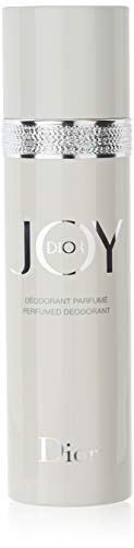 DIOR Joy Desodorante 100ML VAPORIZADOR Unisex Adulto, Negro, Estándar