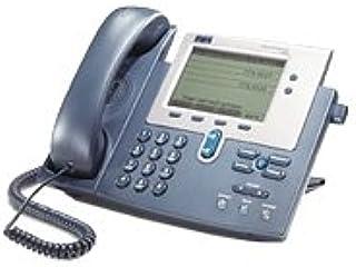 CISCO 【SMARTnet別途必要】Cisco IP Phone 7940G CP-7940G=
