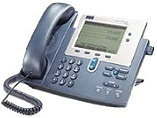 Cisco CP-7940G Unified IP Phone