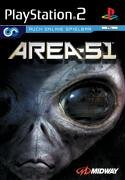 Area - 51