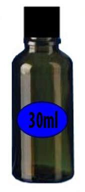 Tauchlack, Lampenlack, Glühlampenlack 30 ml BLAU