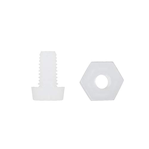 Placa de Enchufe UBS, Enchufe USB, V1.3 / W para Raspberry Pi