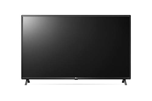 TV LG 49UN73003LA TV LG 49 LED UHD 4K SMART WIFI NEGRO HDMI USB