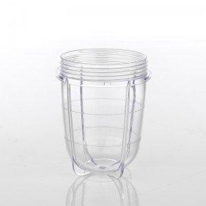 Kleiner Cup 350 ml für Mr. Magic...