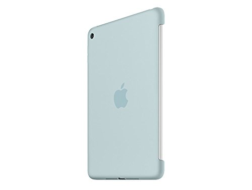 Apple iPad Mini 4 (7,9