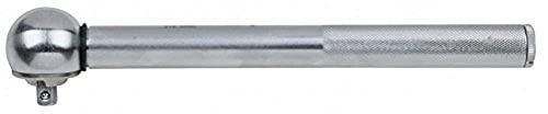 KS Tools 516.5001 Festeingestellter Überratsch-Drehmomentschlüssel, 4-10Nm
