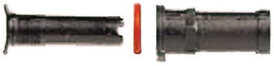 Dorman Help! 10691 Radiator Overflow Tube