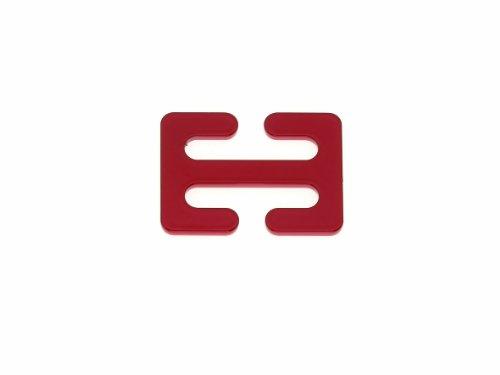 Romer 22750 - Accesorios
