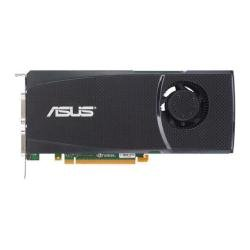 Asus Nvidia GeForce GTX 470 Grafikkarte (PCI-e, 1280MB GDDR5 Speicher, 2X DVI, Mini HDMI, 1 GPU)