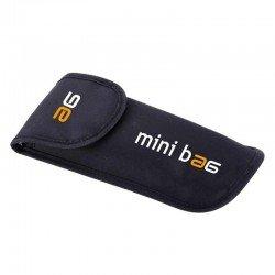 AG Funda Térmica para mini-plancha Mini-Bag