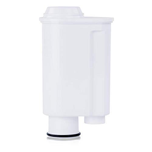 SCANPART filterpatronen/waterfilter zoals Saeco Intenza+