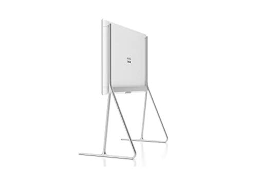 Cisco Replacement Foot Stand for Cisco Webex DX80, 1-Year Limited Hardware Warranty (CP-DX80-FS=)