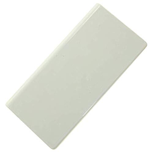 Türgriff für Kühlschrank, Gefrierschrank 00158135 Gaggenau, Siemens