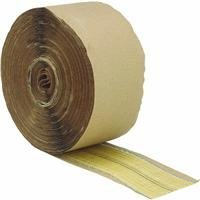 Q.E.P./Roberts 50-350 Max GT500 Heat Bond Tape by ROBERTS/Q E P
