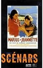 Marius Et Jeannette UN Conte De L'Estaque