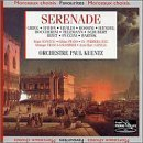 Holberg Suite / Serenade / Largo for Viola D'Amore by Orch Paul Kuentz