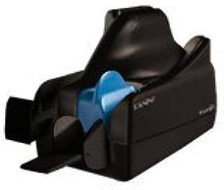 Panini VX50-50 Check Scanner