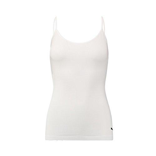 PUMA Iconic Camisole Top Damen