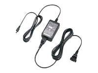 Wasabi Power AC Power Adapter for Sony Cyber-shot DSC-W30, DSC-W50, DSC-W70