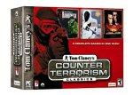 Tom Clancy's Counter Terrorism Classics - PC from Ubi Soft