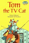 Tom the TV Cat (Step into Reading)