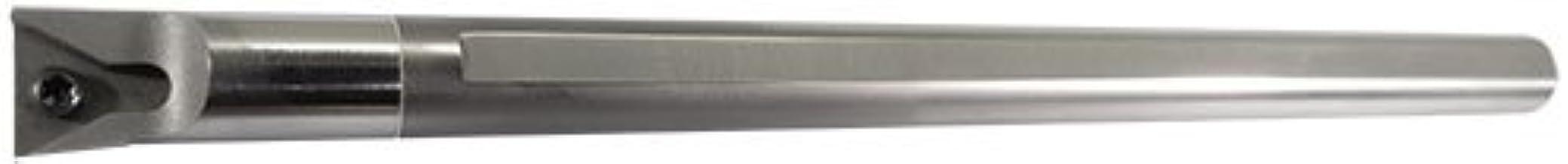 Everede E10S STFCL-2 Carbide Boring Bar