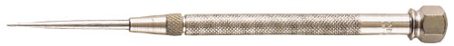 General Tools 83 Pocket Scriber, 4-15/16 Inches Overall Length