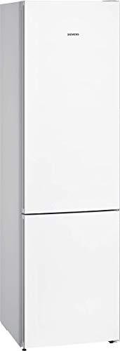 Siemens KG39NVWDC iQ300 Freistehende Kühl-Gefrier-Kombination / A+++ / 182 kWh/Jahr / 366 l / hyperFresh Frischesystem / noFrost / LED-Innenbeleuchtung / superCooling