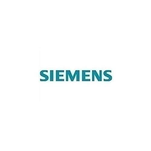 Siemens HiPath Netzleitung EU 2.5m